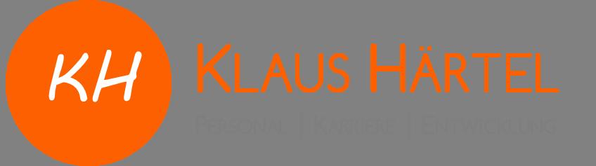 akademie.klaushaertel.com